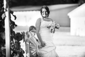 Chelsea-wedding-ceremony54