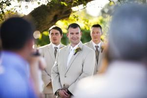 Chelsea-wedding-ceremony55