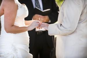 Chelsea-wedding-ceremony57