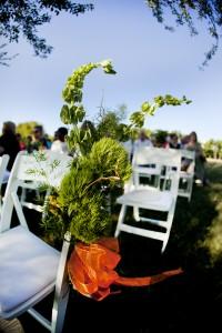 Chelsea-wedding-ceremony60