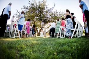 Chelsea-wedding-ceremony62