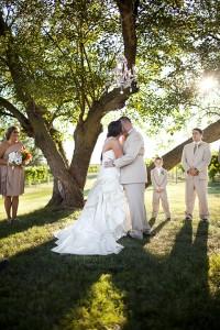 Chelsea-wedding-ceremony64