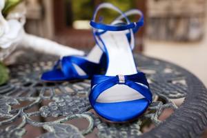 Chelsea-wedding-misc22