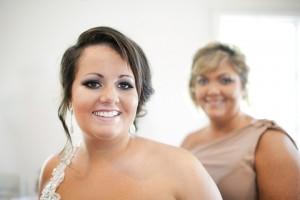 Chelsea-wedding12