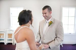 Chelsea-wedding17