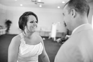Chelsea-wedding18